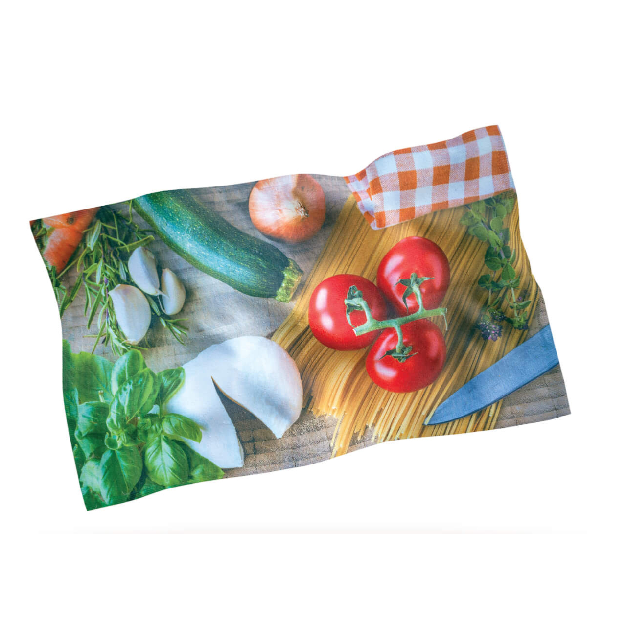40x60cm Kitchen Towels