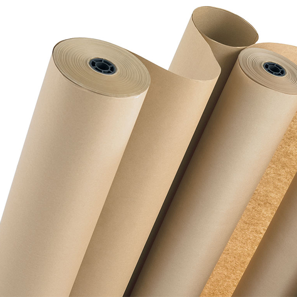 "Protection Paper 20gsm - 27.9cm x 1000m - 3"" core"